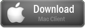 Download Livedrive for Mac