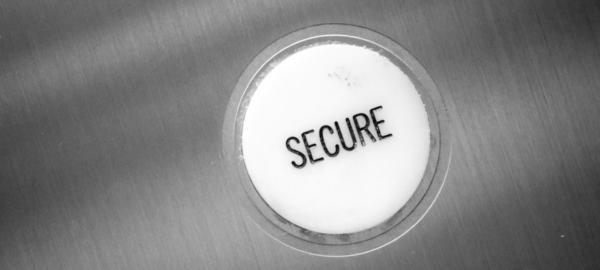 secure-metal
