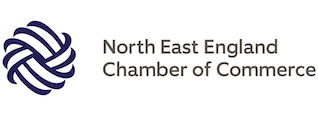 Member of the North East England Chamber of Commerce